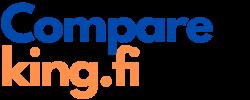 Compareking.fi